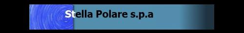 stellapolarespa